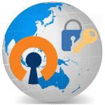 تحميل برنامج openvpn للكمبيوتر فتح المواقع المحجوبه مجانا مع الصور والفيديو