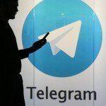 التسجيل في تيليجرام telegram for desktop تطبيق تلغرام تسجيل الدخول