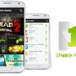 تحميل ون موبايل ماركت للاندرويد رابط تحميل one mobile market