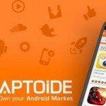 تحميل متجر ابتويد للاندرويد رابط تحميل ابتويد عربي مجانا Aptoide Market 2018