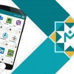 تحميل برنامج آب محل app mahal تبادل تطبيقات أندرويد