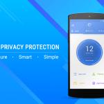 تحميل برنامج privacy guard lock لقفل واتساب سناب شات فيس بوك