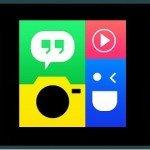 طريقة دمج الصور و تعديل الصور تطبيق Photo Grid لأجهزة أندرويد