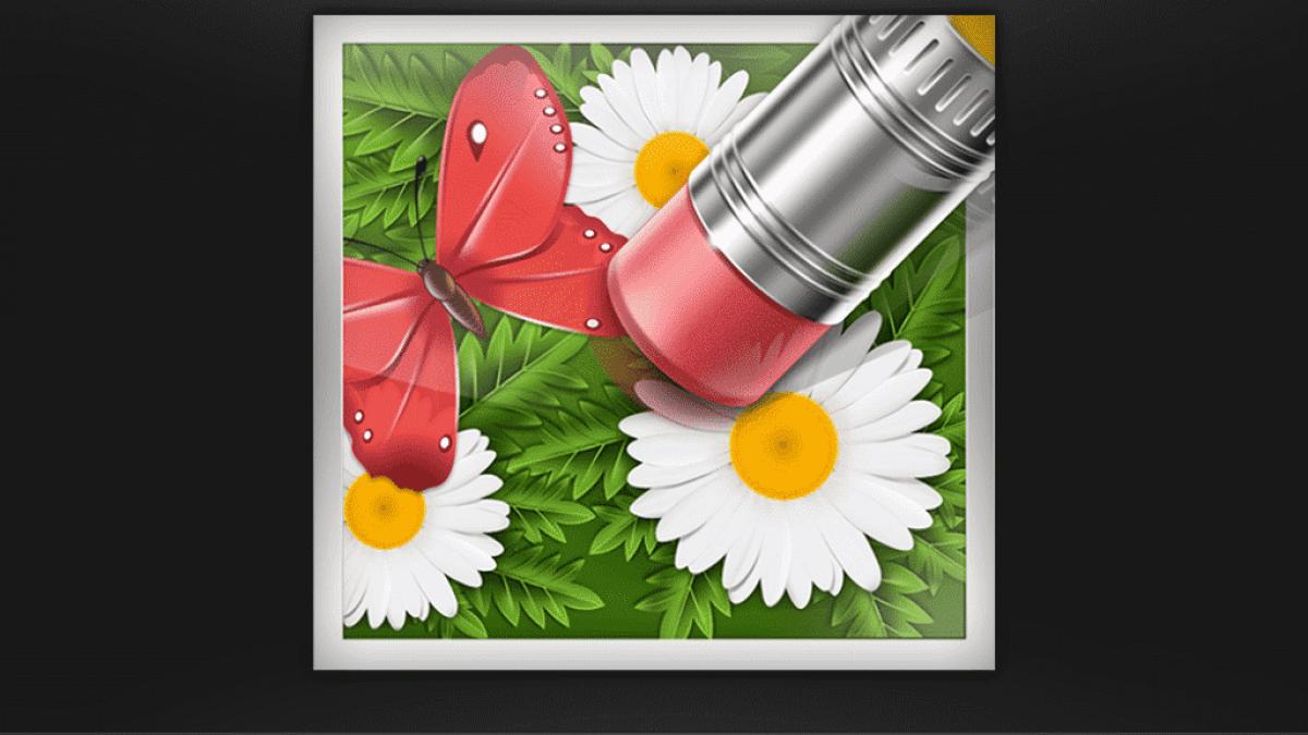 تحميل برنامج مسح الكتابة من الصور مجانا