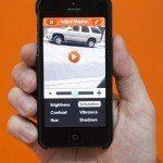تحميل تطبيق فيديو شوب VideoShop للاندرويد تعديل الفيديو ودمج الصور