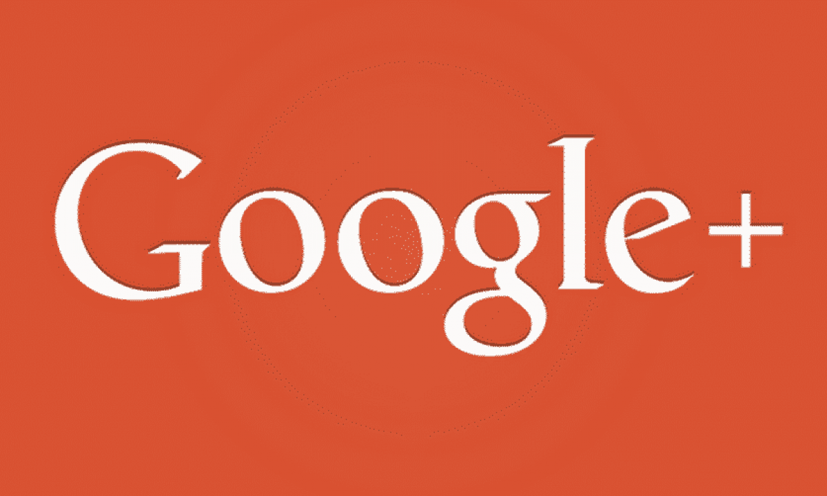 Google Apks Apkmirror 9