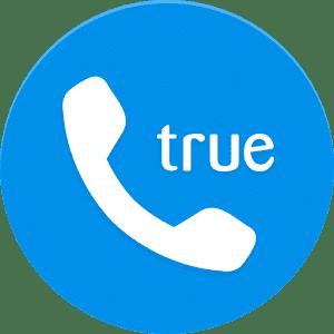 تحميل تطبيق truecaller المميز لمعرفة تريده