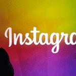 شرح الانستقرام 2018 كل ما تود معرفته عن انستقرام احدث اصدار instagram