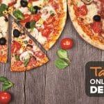افضل تطبيقات توصيل طلبات اكل و دليل المطاعم في رمضان 2018