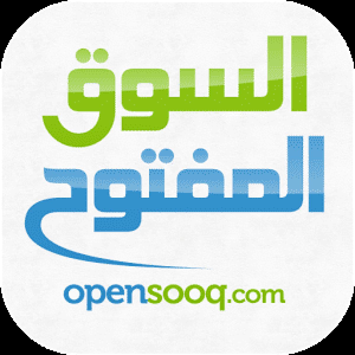 تحميل تطبيق السوق المفتوح Opensooq برنامج البيع و الشراء عبر النت كيف تقني