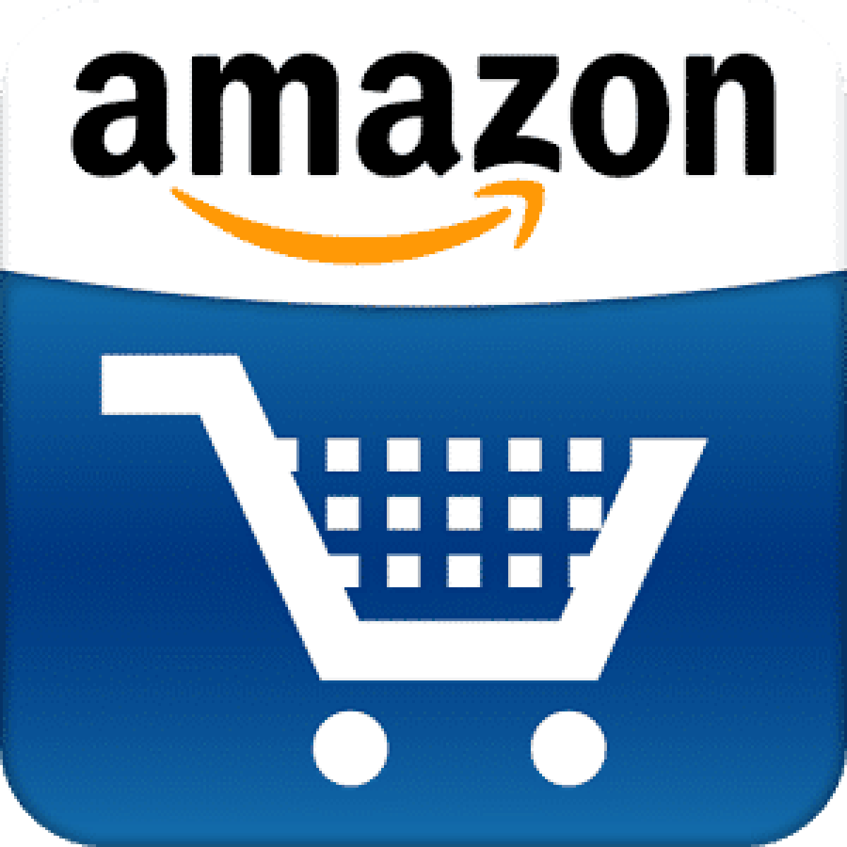 تحميل amazon تطبيق امازون بالعربي موقع امازون للتسوق - كيف تقني