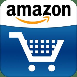 468355247 تحميل amazon تطبيق امازون بالعربي موقع امازون للتسوق - كيف تقني