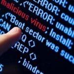 5 طرق صائح لتجنب تنزيل الفيروسات والبرمجيات الخبيثة على جهازك