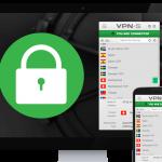توقف عن تصديق هذه الأكاذيب الخمسة عن VPN