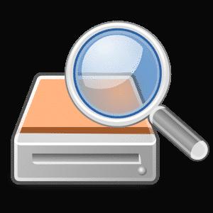 تحميل diskdigger برنامج استعادة الملفات المحذوفة للاندرويد - كيف تقني