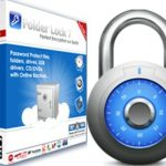 تحميل برنامج قفل الملفات برقم سري Folder Lock للكمبيوتر