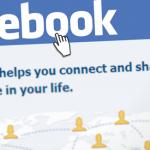 انشاء حساب فيس بوك جديد بالعربي و فتح حساب فيس بوك facebook sign up