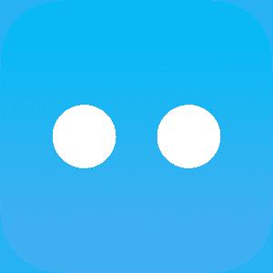 تحميل تطبيق Botim للمكالمات الصوتية و المرئية المجانية
