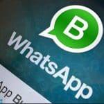 تحميل وتفعيل واتس اب الشركات whatsapp business 2018