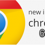 Google chrome 64 يقوم بقص زوائد الروابط عند مشاركتها