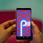 أهم 6 ميزات في نسخة معاينة Android P احدث اصدار اندرويد