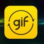 طريقة عمل صور متحركة من خلال تطبيق DU GIF Maker