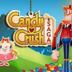تحميل لعبة كاندي كراش ساجا Candy Crush Saga  احدث اصدار 2018