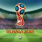 تصفيات كأس العالم 2018 روسيا شاهد جدول مباريات كاس العالم روسيا FIFA 2018