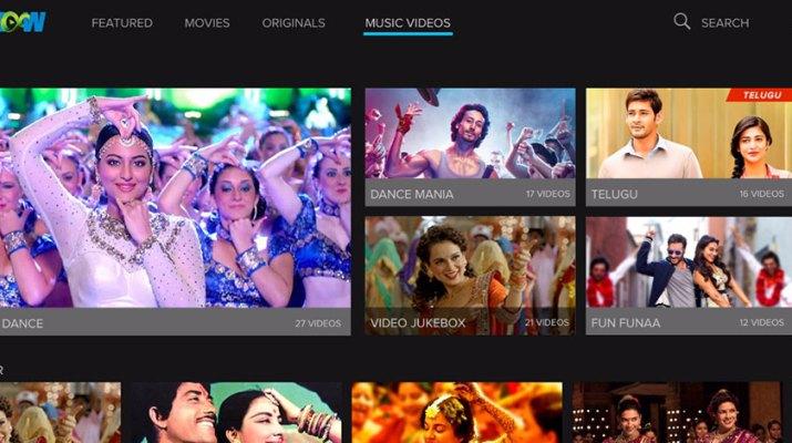 مشاهدة مسلسلات هندية