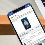 كيفية إصلاح تعطل تطبيق فيس بوك على هواتف آيفون اكس