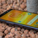هل من الأفضل شراء هاتف آيفون أو أندرويد بشاشة كبيرة؟