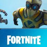 تحميل لعبة فورت نايت 2019 على الجوال Fortnite أندرويد و آيفون