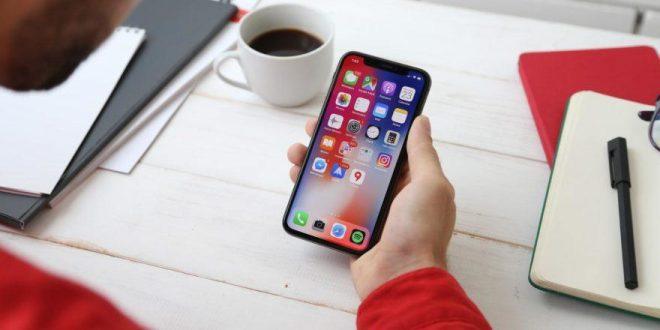 iPhone 2019 , أيفون 2019