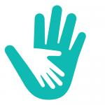 تحميل تطبيق Enoff لمحاربة التحرش في مكاتب العمل لهاتف الأيفون