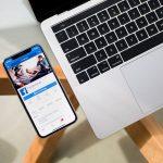 كيفية تحميل مقاطع الفيديو على فيسبوك للأندرويد والأيفون وويندوز وماك