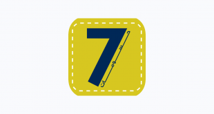 تنزيل تطبيق حسومات ,7usoomat
