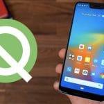 3 طرق يتبنى بها أندرويد كيو Android Q تقنية الجيل الخامس