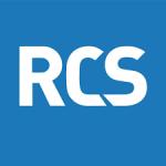 جوجل تطلق rcs خدمة جديدة لرسائل الأندرويد