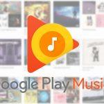 رابط تحميل  Google Play Music