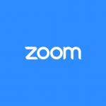 شرح وتنزيل تطبيق زووم  Zoom لعقد الاجتماعات أون لاين