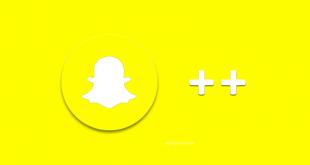 Snapchat Plus Apk، سناب بلس للاندرويد الجديد