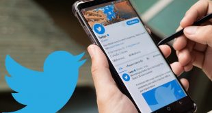 تطبيقات تويتر
