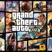 تحميل لعبة gta v للكمبيوتر اخر اصدار grand theft auto برابط مباشر