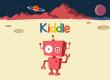 تحميل محرك بحث للاطفال Kiddle التصفح الامن من جوجل